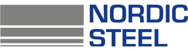 Nordic Steel